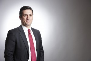 Smith & Williamson Bristol team works on key deal for investment in private markets