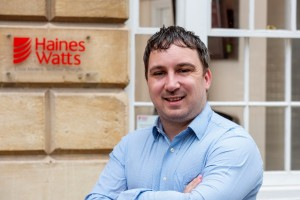 Bristol Business Blog: Matthew Oldfield, tax manager, Haines Watts Bristol. The business impacts of reforms to health and social care
