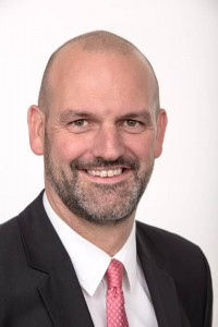 New PwC risk leader will help region's firms emerge stronger from the pandemic