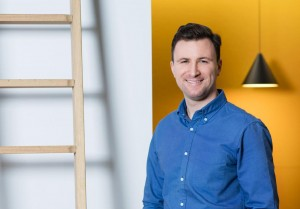 Build-to-rent expert behind major Bristol schemes joins BDP in the city as associate architect