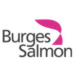 15% pay rise for Burges Salmon's newly qualified lawyers 'puts firm at top of Bristol legal pay table'