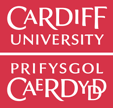 Bristol Uni-backed SETsquared incubator grows with Cardiff University joining as sixth member
