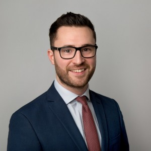 Optimum Finance powers up its presence in the Midlands with regional director appointment