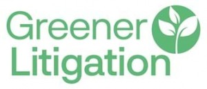TLT signs Greener Litigation Pledge as part of its commitment to be net zero by 2025
