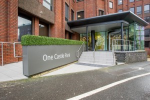 Pair of building deals reflect strength of Bristol's city centre and out-of-town prime office markets