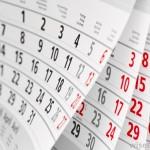 4246855-calendar3-150x1501