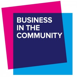 Bishop Fleming commits to a better way of doing business as it joins Business in the Community