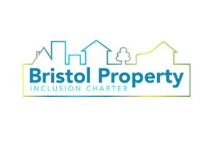 Three more firms sign up to Bristol's ground-breaking Property Inclusion Charter