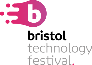 Bristol Technology Festival returns to reflect on the changing the face of the sector in the region