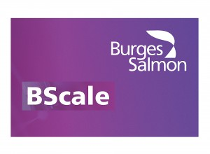 Burges Salmon launches BScale platform to support innovative new tech firms