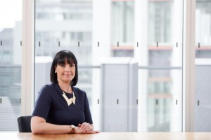 Professional liability lawyer appointed partner for Kennedys' Bristol office as it fully reopens