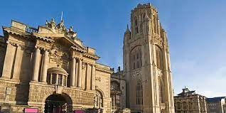 Recognition for University of Bristol's crucial role in launching string of successful spin-outs